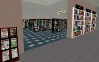 Brookstone 3D Online Store