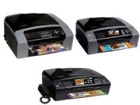brother-printers