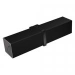 ZiiSound D5 Bluetooth Wireless Speaker System
