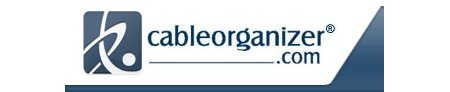 cableorganizer1.jpg