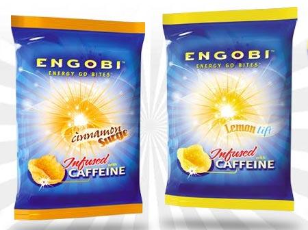 caffeine-chips.jpg