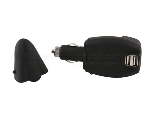 car-usb-charger_3