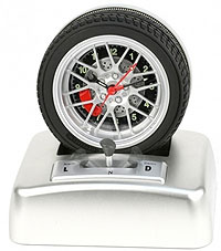 car-wheel-alarm-clock.jpg