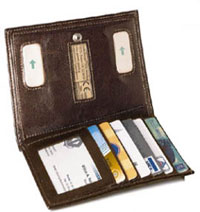 cardio-wallet.jpg
