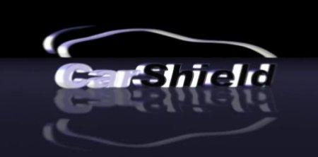 carshield.jpg