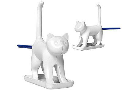 cat-arse-sharpener.jpg