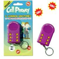 cell-phoney1.jpg