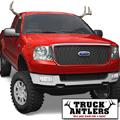 Truck Antlers