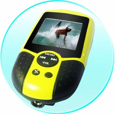 chinavision-waterproof-mp4.jpg