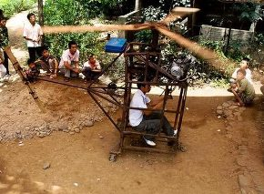 chinese-farmer-wooden-helicopter-thumb-550x355-21956
