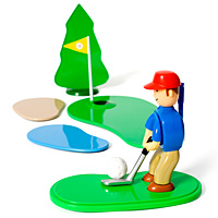chip-shotz-golf.jpg