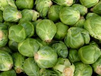 choc-brusselssprouts.jpg