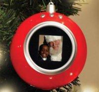 christmas-tree-trinket.jpg