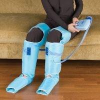 circulation-leg-wraps