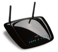 cisco-n-router