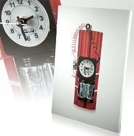 clock_bomb