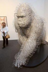 coat-hanger-gorilla.jpg