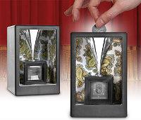coin-shrinking-money-box