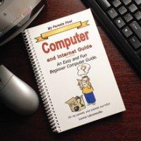 computing-primer.jpg