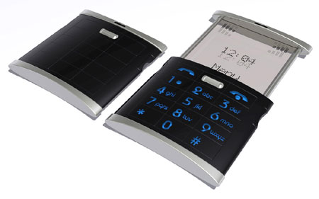 concept-phone.jpg