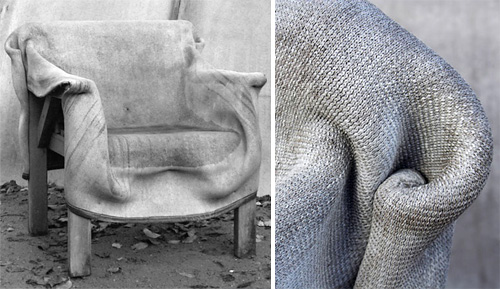 concrete_cloth