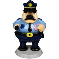 cop-fridge-alarm