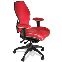 cordless-heated-office-chair