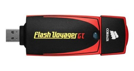 corsair-128gb-flash