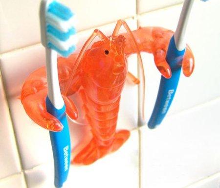 crawfish-toothbrush-holder.jpg