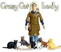 crazy-cat-lady.jpg
