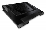 Cryo S: A Cool Netbook Cooler