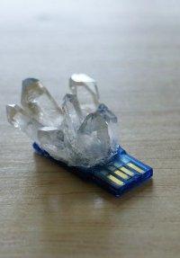 crystal-usb.jpg