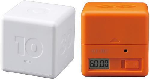 cubic_timer