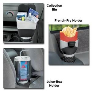 Cup Holder Gadgets (2)