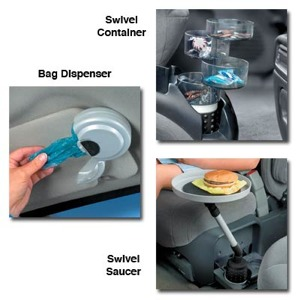 Cup Holder Gadgets (3)