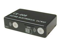 CX-008 GSM