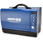 Wavebox Portable Microwave Oven