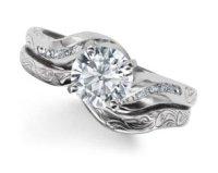 danforth-diamonds.jpg