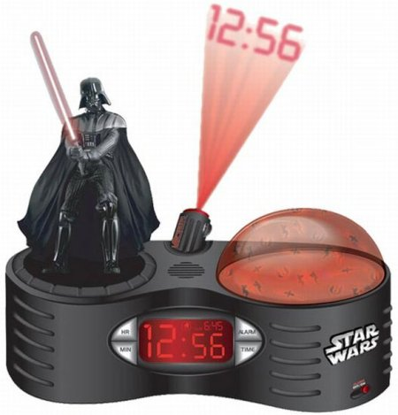 darthvader-clock.jpg