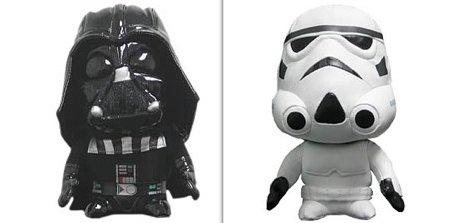 deformed-star-wars-plush.jpg