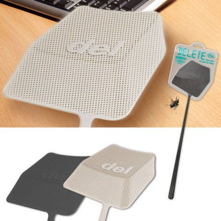 delete-swatter.jpg
