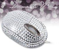diamante-mouse.jpg
