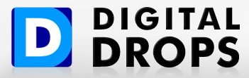 Digital Drops