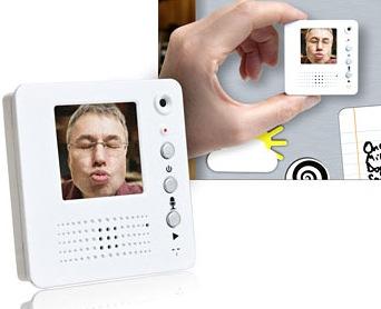 digitalvideomemo