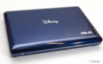 Netpal, the Disney netbook for young kids