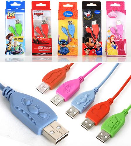 disney_cables