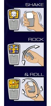 docomo-sake-rock-roll.jpg
