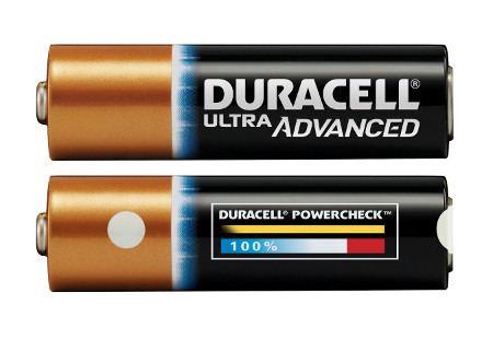 duracell-powercheck