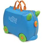 Trunki - Kids Rideable Luggage