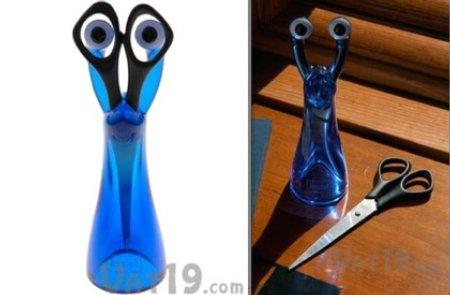 edward-scissors.jpg